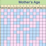 E69c80e9ab98 50 Japanese Pregnancy Calendar 2019 E382b8e383a3e382b8e383a3e38388e383a1e382ac