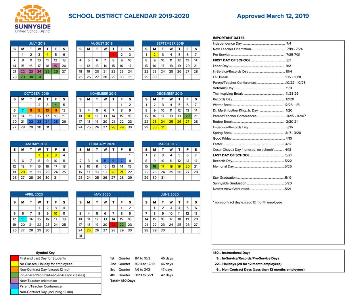 Employee Data Calendar May 2020 2021 Calendar Template