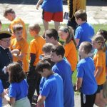 Field Trips To Fort Ticonderoga Make A Reservation