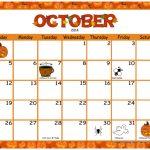 Free Calendar Clipart Clip Art Pictures Graphics