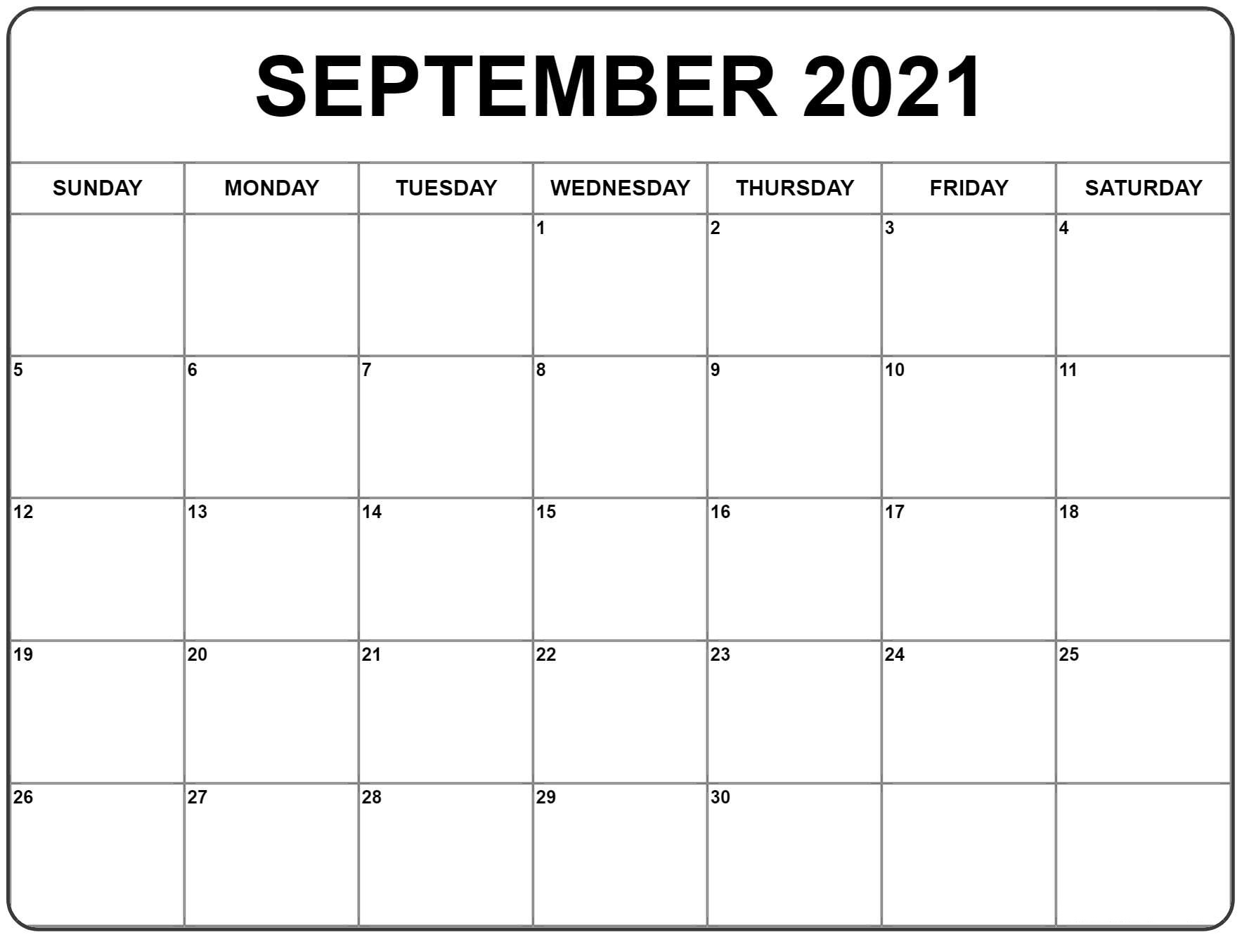 Free Printable 2021 Calendar With Canadian Holidays