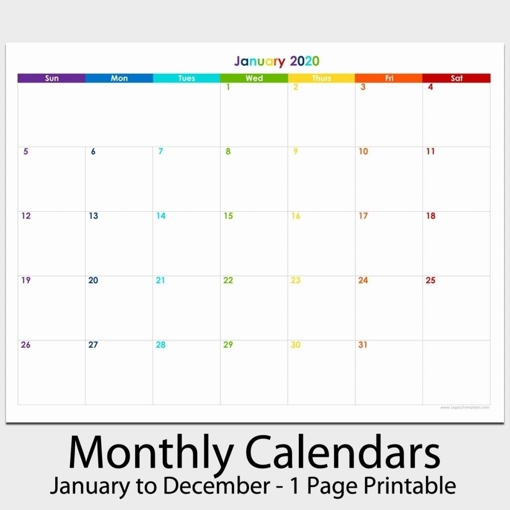 Free Printable Calendar 8 5 X 11 Month Calendar Printable