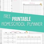 Free Printable Calendar For Kindergarten Calendar