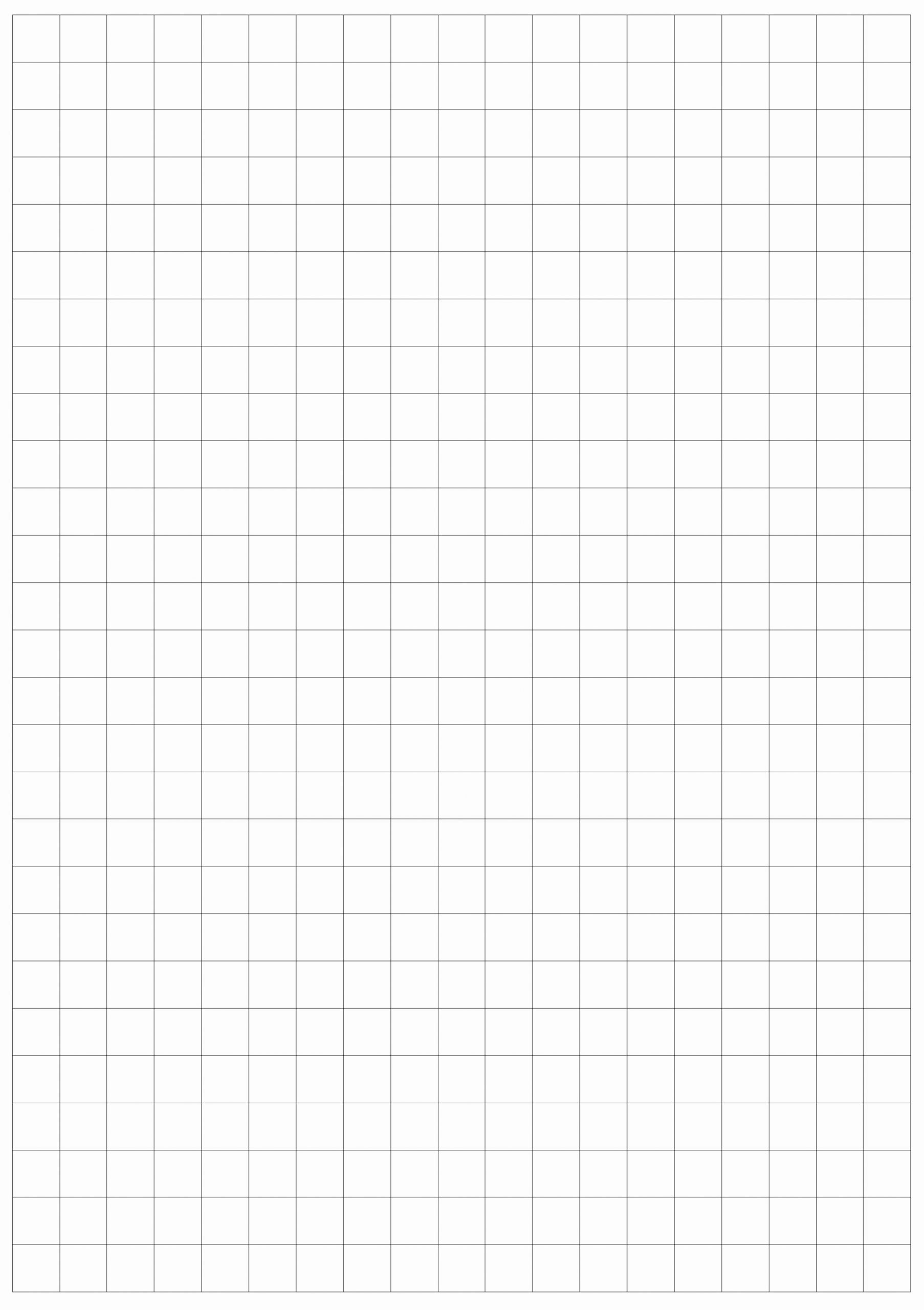 Free Printable Calendar Grid Ten Free Printable Calendar 1