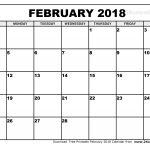Free Printable Calendar Grid Ten Free Printable Calendar 2