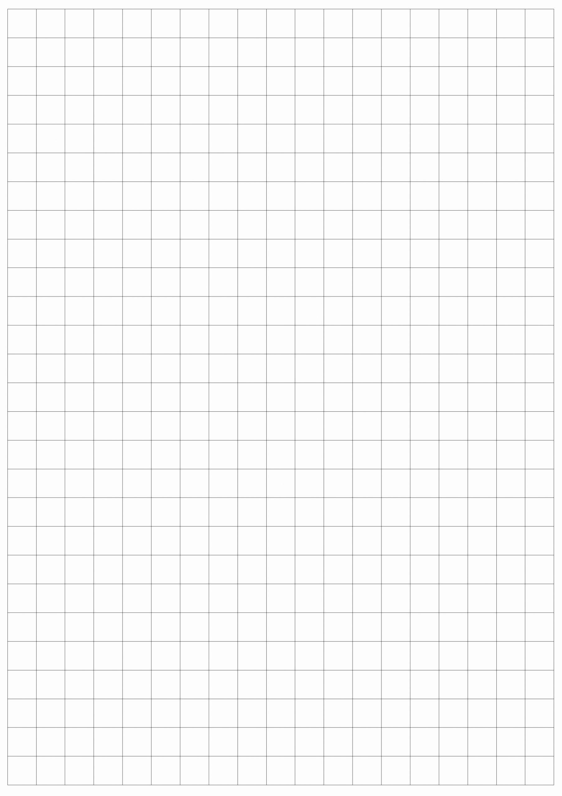Free Printable Calendar Grid Ten Free Printable Calendar
