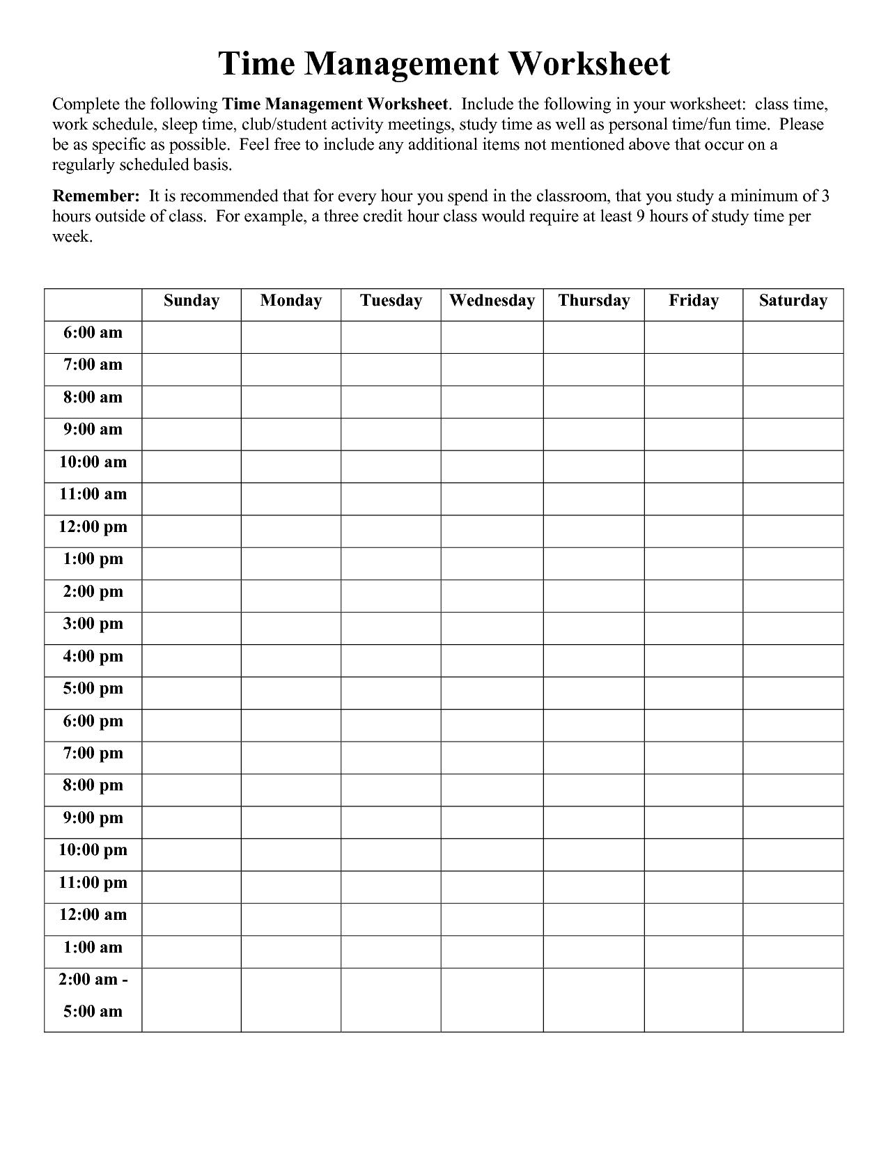 Free Printable Calendar Skills Worksheets Month Calendar