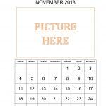 Free Printable Calendar Waterproof Calendar Printables 1