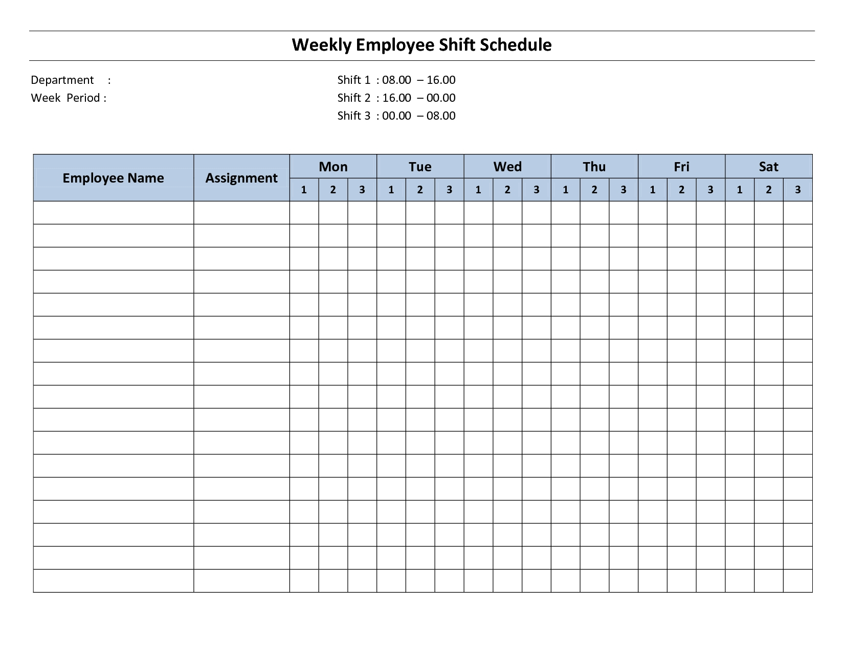 Free Printable Vacation Calendar Employees Ten Free