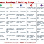 Fresh First Grade Homework Packets Pdf Fun Worksheet