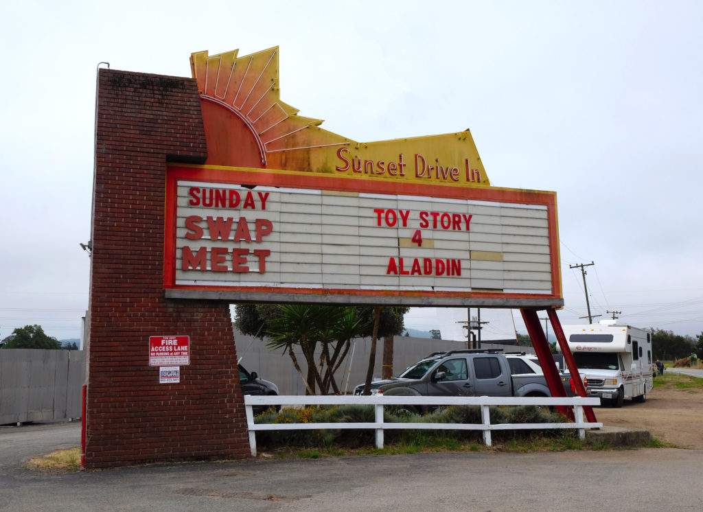 Fun San Luis Obispo Guide