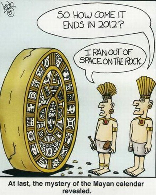 Funny Pictures For 2013 Weirdomatic