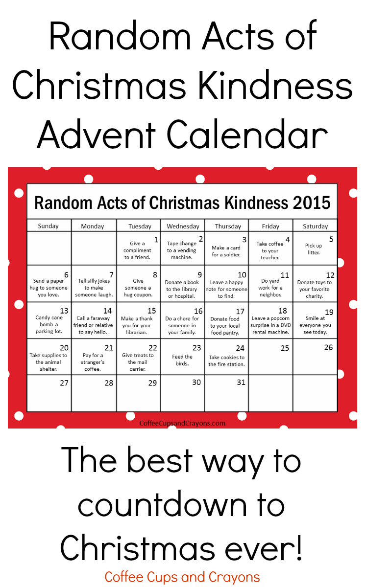 Get One Year Countdown Calendar Calendar Printables Free