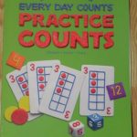 Great Source Every Day Counts Practice Counts 3rd Grade