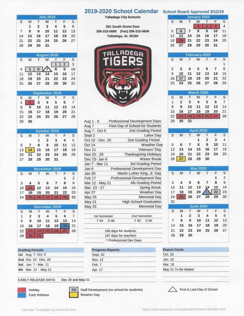 Ham Contest Calendar 2020 Calendar Template 2020 1