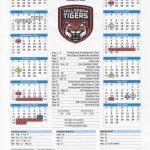 ham contest calendar 2020 calendar template 2020