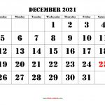 holiday calendar december 2021 2021 calendar 1