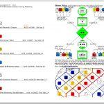How Accurate Is The Mayan Calendar Calendar Template 2020