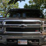 Img 3994 General Off Topic Gm Trucks
