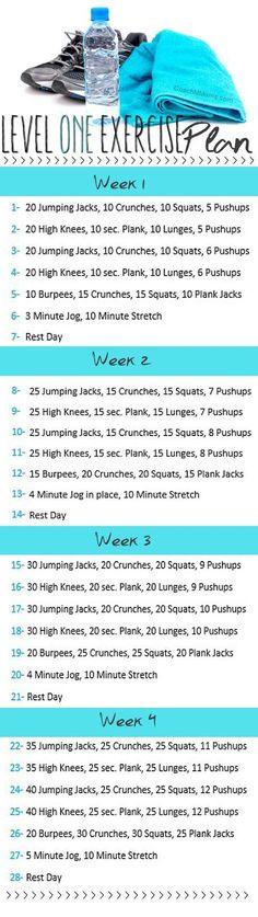 Jjs 30 Day Abs Challenge Jjsmith Jj Smith Work It 1