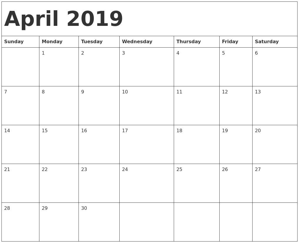Julian Calendar 2021 Converter Printable Calendar 2020 2021