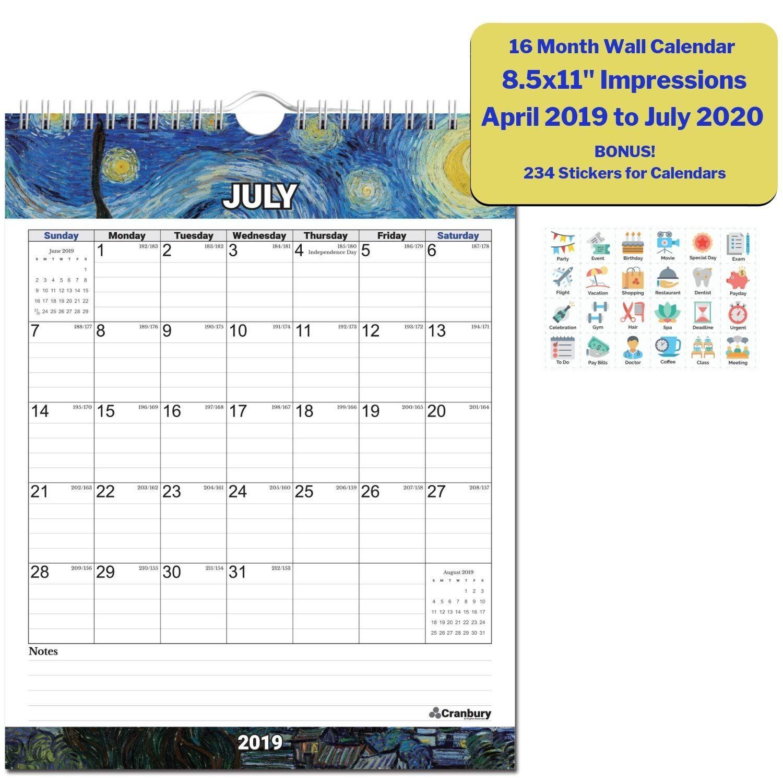 Julian Day Free Download Printable Calendar Templates