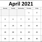July 2021 Calendar Free Download Printable Calendar