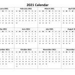 k state calendar spring 2020 calendar printables free 1