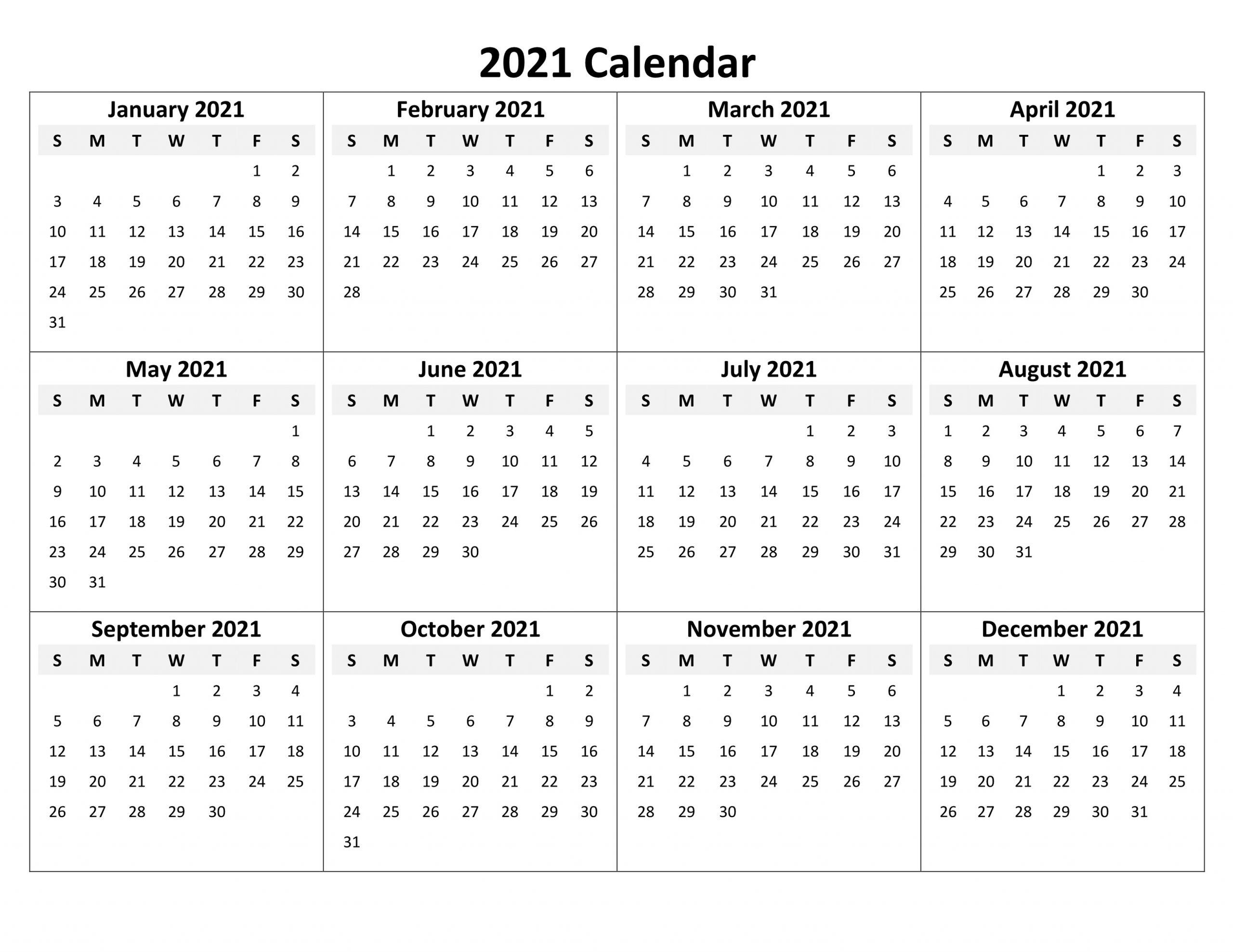 K State Calendar Spring 2020 Calendar Printables Free
