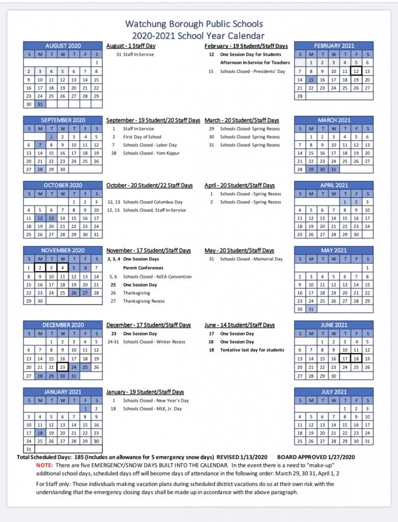 Lawn Care Calendar Nj 2020 Calendar Template 2020