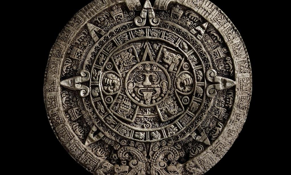 Mayan Apocalypse Myths China Arrests 93 Doomsayers