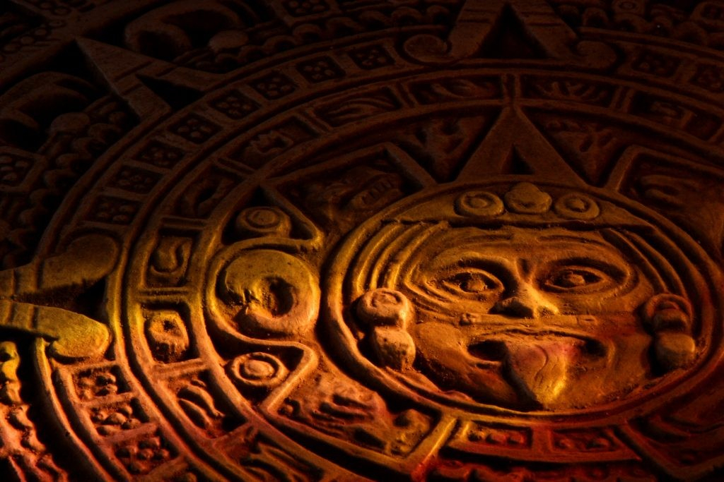 Mayans Made A Mistake Bible Expert Predicts End On