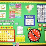 Modify And Personalize Every Day Counts For A Life Skills