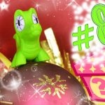 My Little Pony Christmas Countdown 8 Mlp Toy Advent