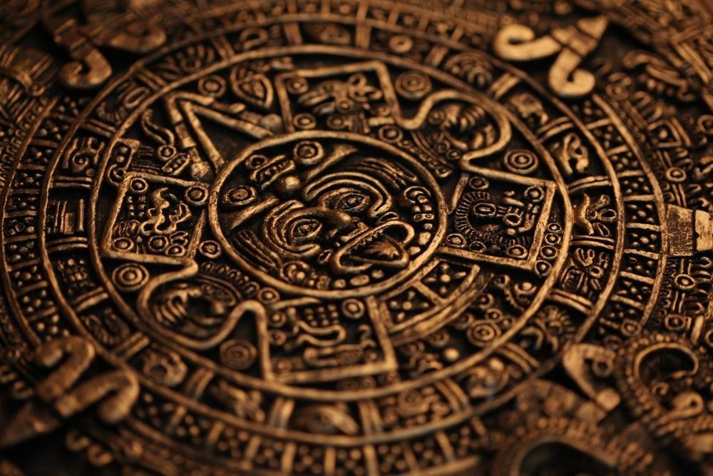 New Mayan Calendar Found Free Holiday Calendar