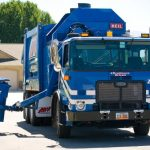 Opt Out Recycling Program Increases Participation In Am