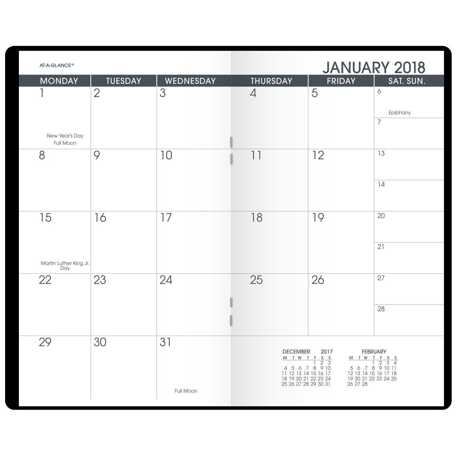 Pick Printable Blank Monthly Calendar With Lines For Purse