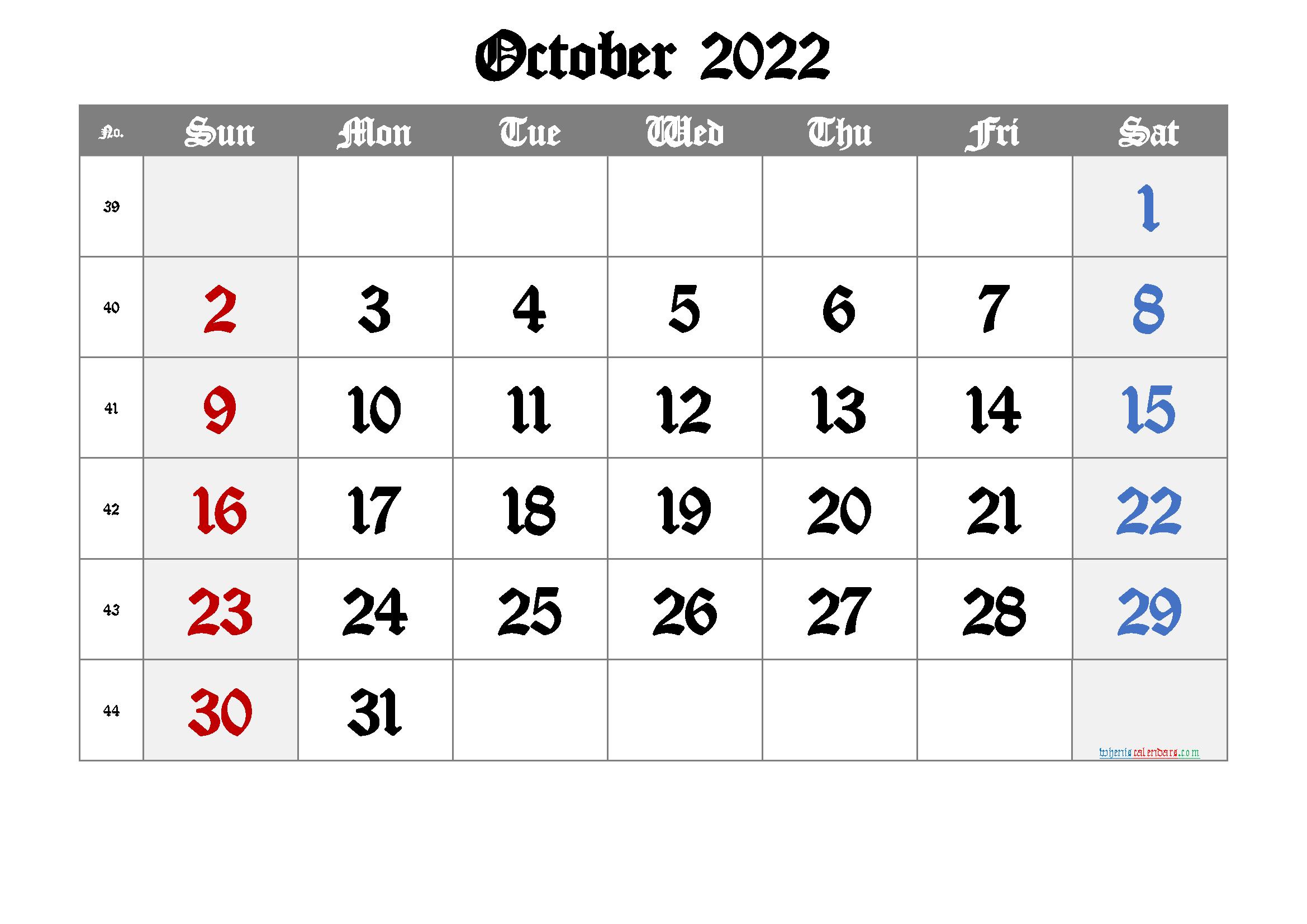 Pin On Printable Calendars 2