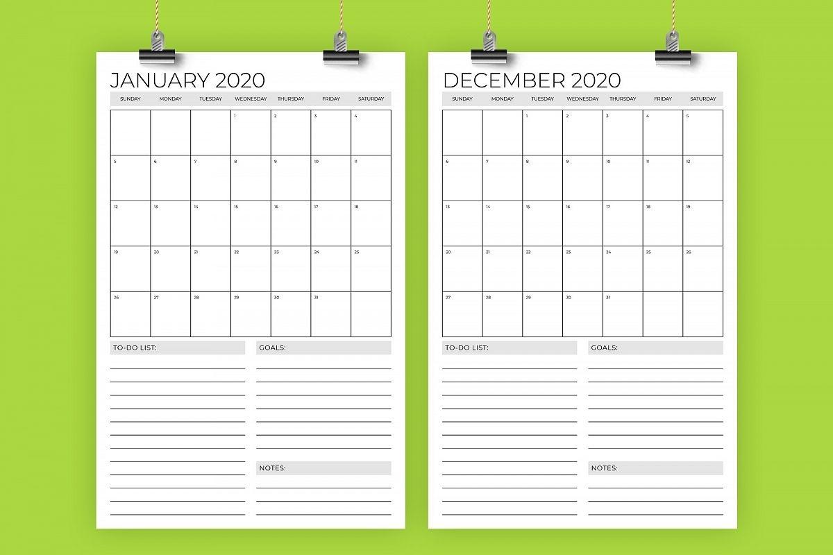Print Google Calendar On 11x17 Month Calendar Printable