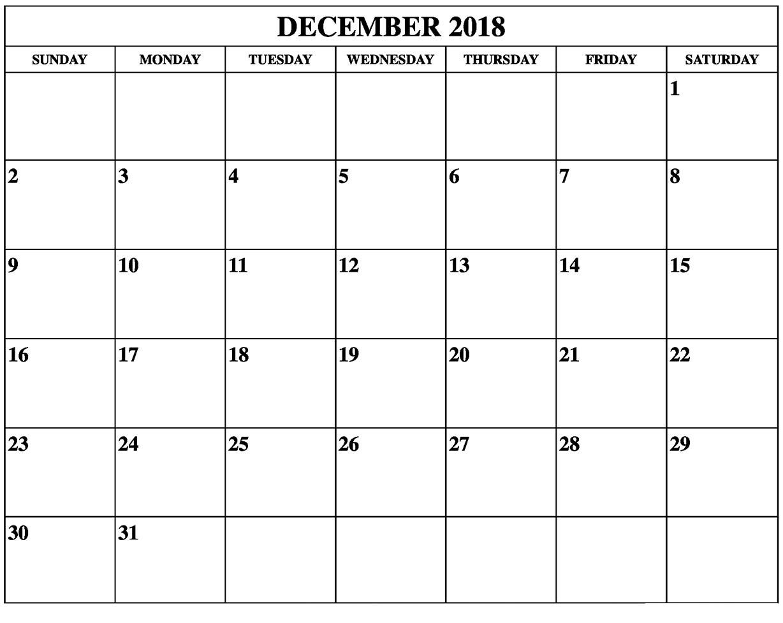 Printable Calendar With Lines Ten Free Printable 1