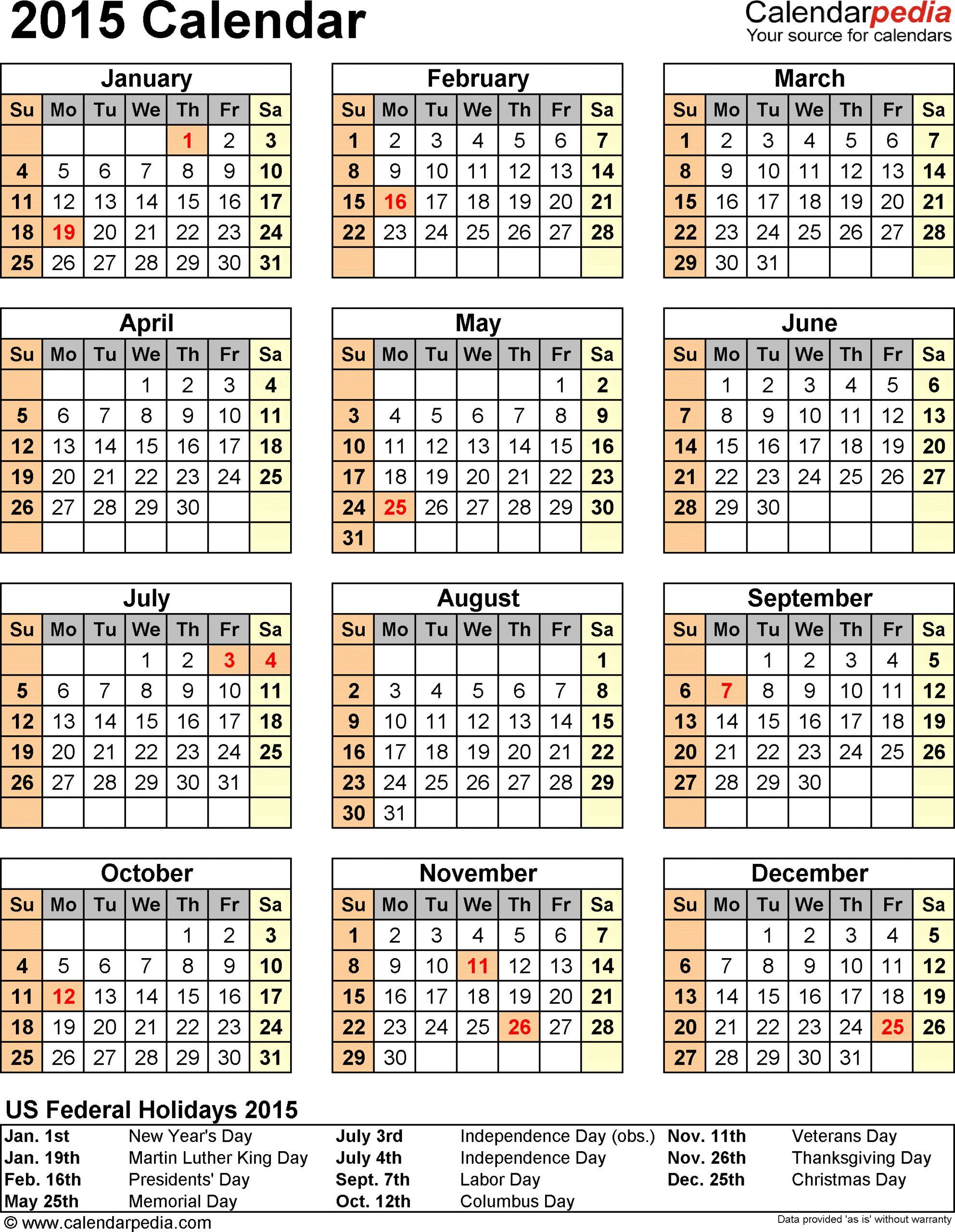 Quadax 2020 Julian Calendar Calendar For Planning 2