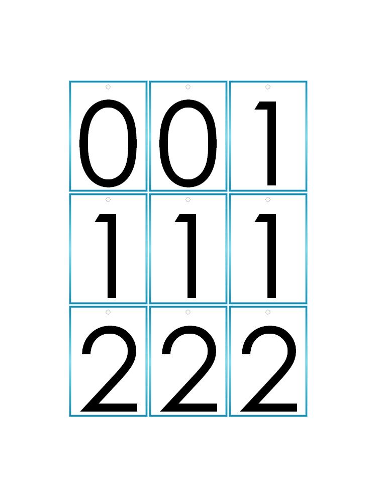 Retirement Calendar Countdown Printable Calendar