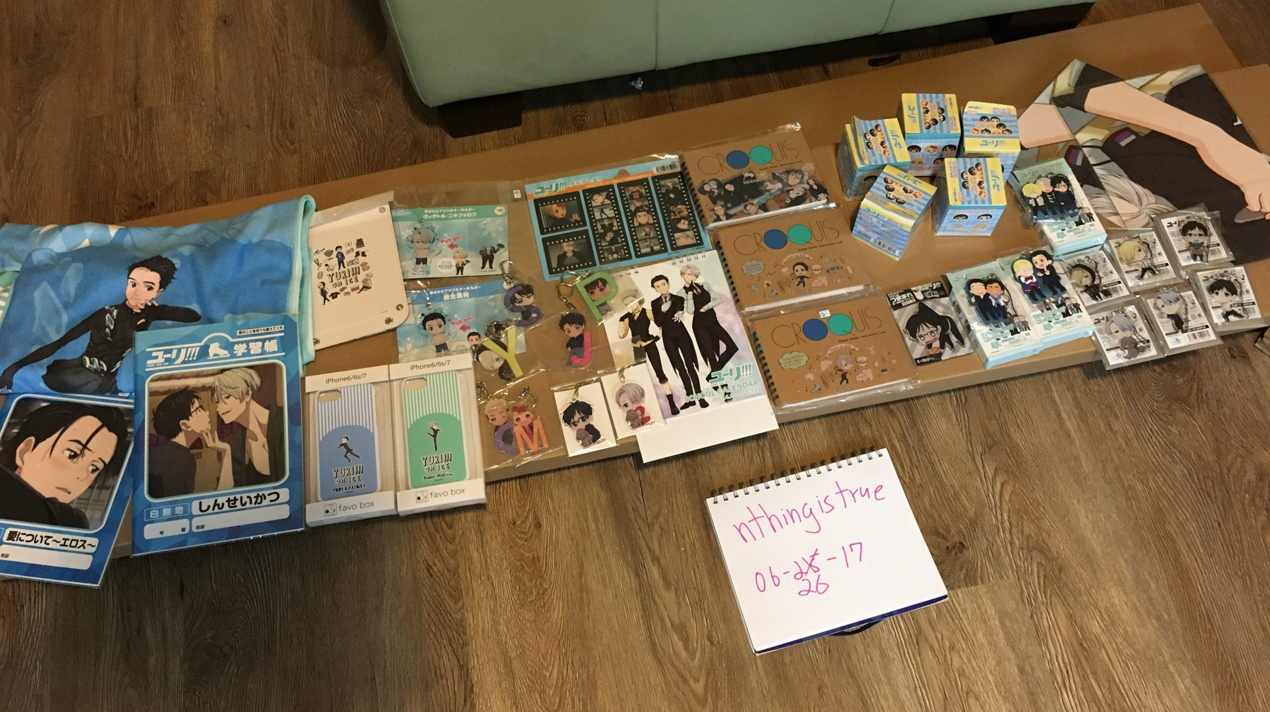 Sale Trade Scales Nendoroids Others Spring Cleaning