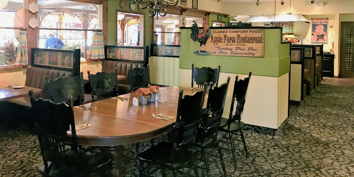 San Luis Obispo Dining Wine Country Dining Restaurants
