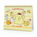 Sanrio Pompompurin Small Letter Set Brand New Pack Ebay