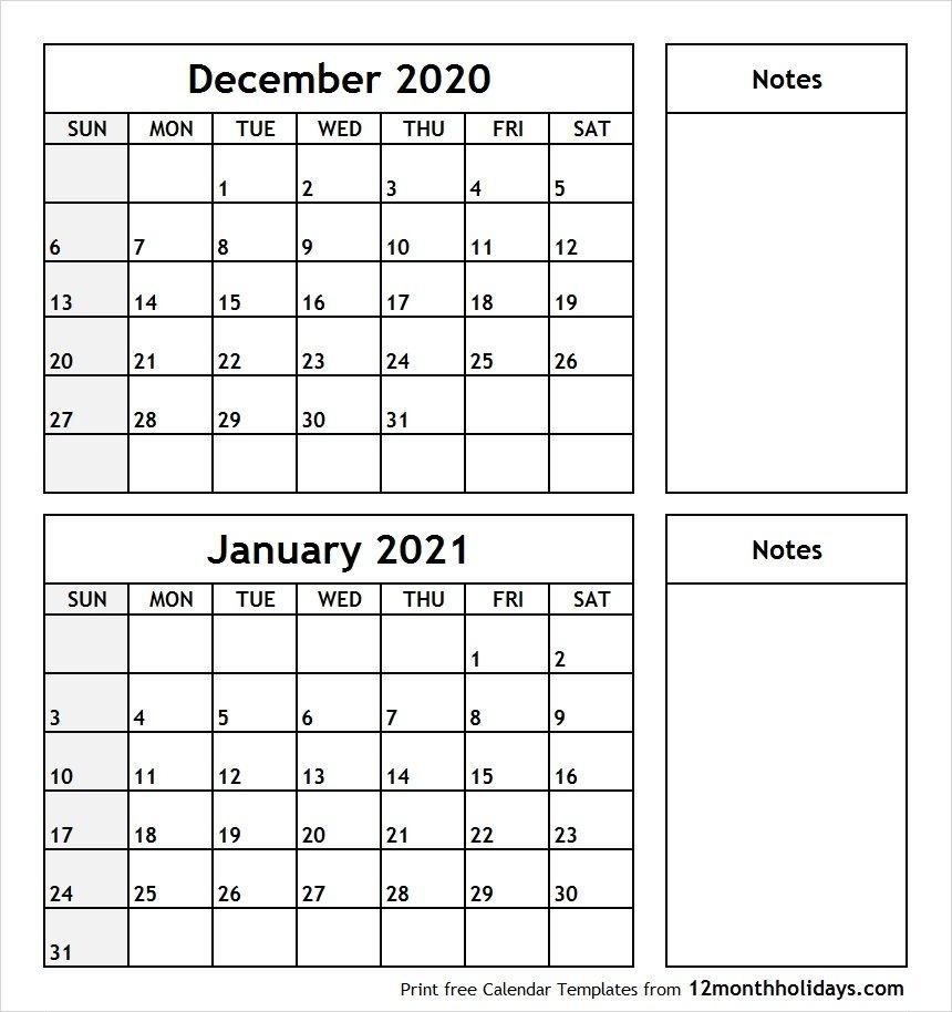 School Year Calendar Qld Free Calendar Design For You