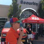 Security Dodge Wbzo Fm
