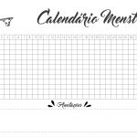 Sly Menstrual Calendar Printable Kim Website