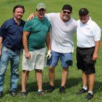 St John Vianney High School 2018 Alumni Golf Classic Recap