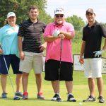 St John Vianney High School 2018 Alumni Golf Classic Recap 3
